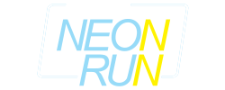 Neon Run | Portugal